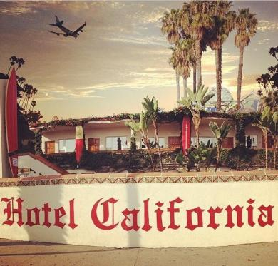 the-hotel-california